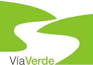 Proyecto Vía Verde