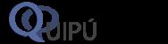 Logo Instituto de Formación en Psicoterapia