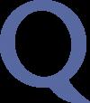 Logo Quipú